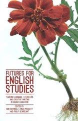 Futures for English Studies
