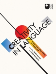 Creativity in Language